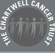 Chartwell Charity